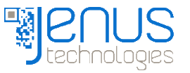Jenus Technologies | Process Management | Document Management