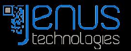 Jenus Technologies | Process Management | Document Management